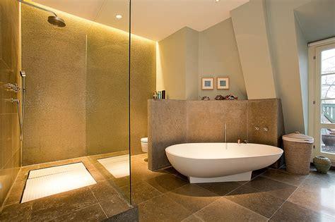 wohnung grunewald wohnung in berlin grunewald contemporary bathroom