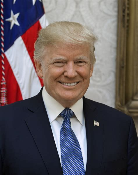 donald trump presidential picture president donald j trump whitehouse gov