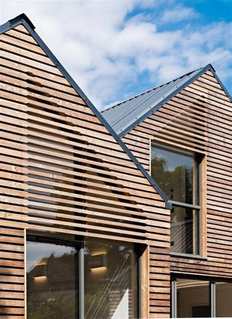 holz fenster larch cladding wood cladding and timber cladding on