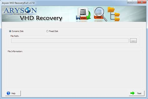 hard disk recovery full version software free download virtual hard disk recovery 2018 full setup free download
