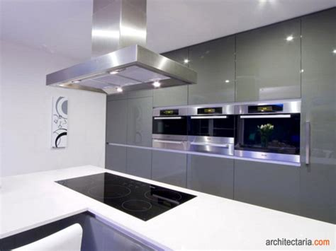 Kompor Listrik Biasa mengenal kompor induksi kitchen appliance yang berkembang