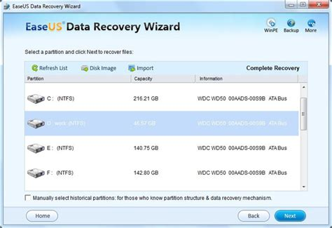 format hard disk recovery tools formatted hard drive data recovery software