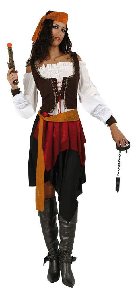 imagenes mujeres piratas deguisement de pirate pour femme jpg 1132 215 2400