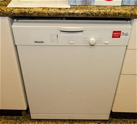 under bench dishwasher dishwasher miele under bench model g1023 2 2kw