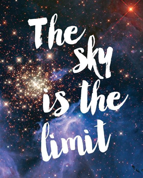 galaxy quotes  pinterest star quotes quotes  stars  shooting star quotes