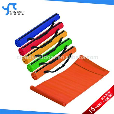 wholesale folding plastic straw mats buy plastic straw
