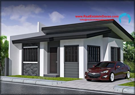low cost houses low cost economic housing at crestview homes mintal
