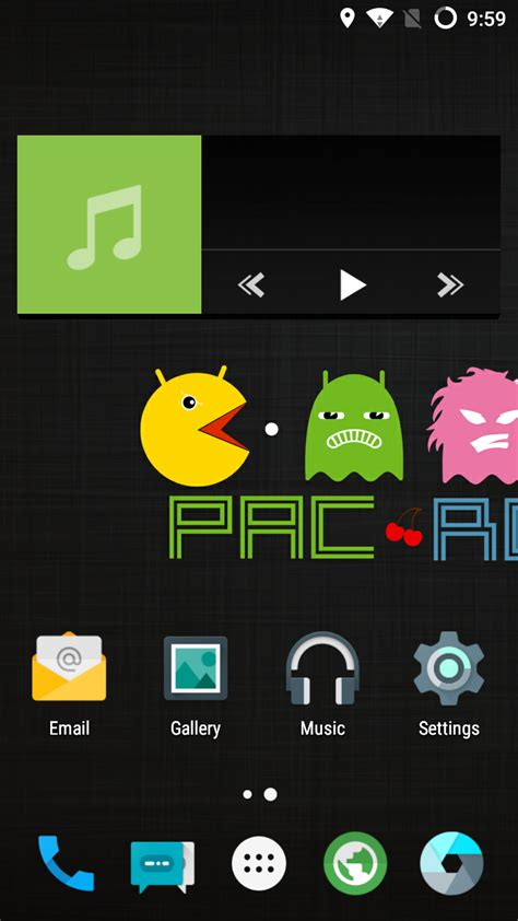 themes for lenovo a7000 xda custom rom pacman rom for lenovo a7000 a android