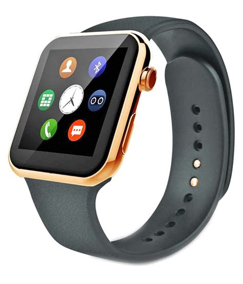 Usb Otg Samsung Ace 3 estar galaxy ace 4 smart watches black available at