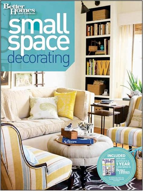decorating your small space ouno design 187 blog archive 187 small space decorating