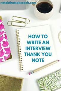 thank you letter after late 25 best ideas about thank you notes on thank