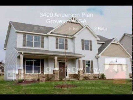 wilson parker homes floor plans wilson parker homes floor plans awesome new wilson parker