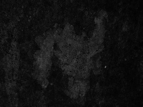 black grunge background black grunge texture 2 drummer s resource conversations