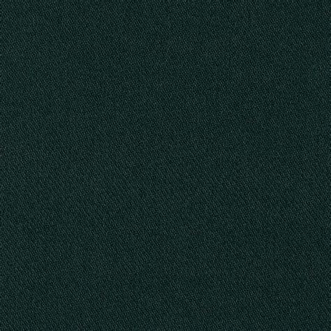 dark green upholstery fabric dark green upholstery fabric 28 images spruce dark