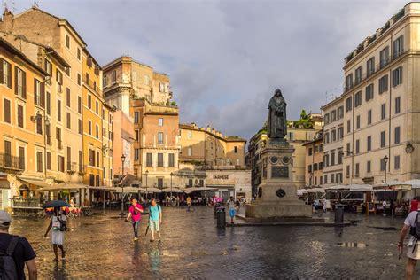 10 tempat wisata di roma italia yang wajib dikunjungi