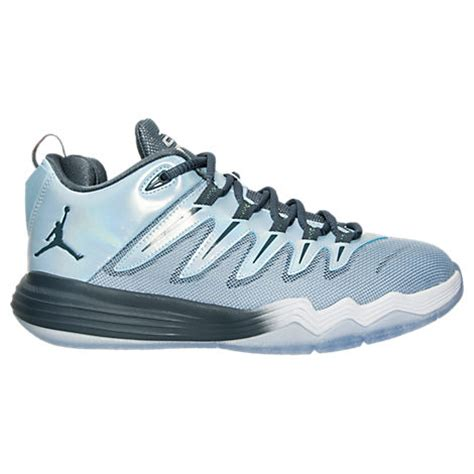 basketball shoes finish line boys grade school cp3 9 basketball shoes finish line