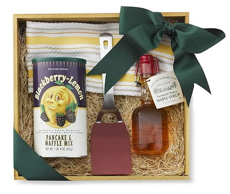 gift set ideas stylish s day gift ideas for the home