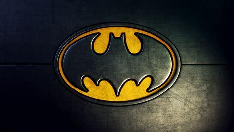 Bat Bub Iphone All Hp batman tas symbol by blendedhead on deviantart