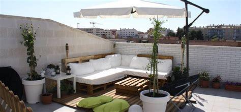 decoracion terrazas aticos fotos c 243 mo decorar la terraza de tu 225 tico foro decoraci 211 n