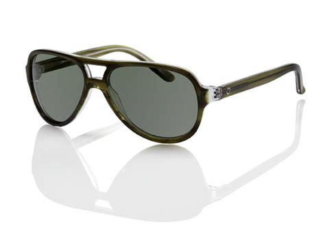 Di R Sunglasses warby x invisible children ecouterre