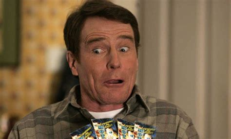 bryan cranston dad movie 11 epic hal moments on malcolm in the middle ifc