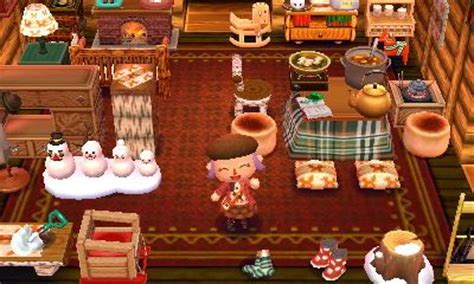 Living Room Acnl 10 Best Images About Acnl Home Designs On