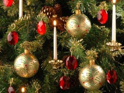 decoracion arbol de navidad elegante como decorar un 225 rbol de navidad elegante
