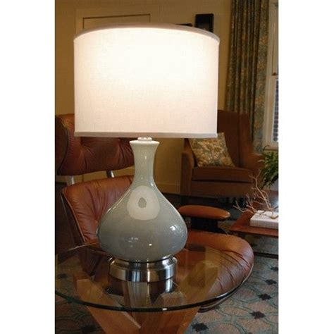 Livingroom Lighting Bartlett Celadon Cordless Lamp Living Room Ideas Pinterest