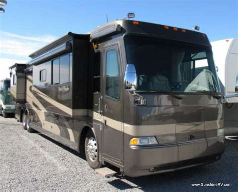 beaver motor coach beaver motor coaches vehicles for sale