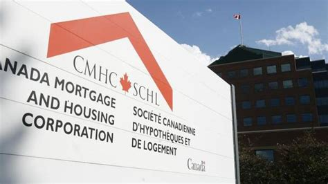canada mortgage and housing corporation careers moody s warns on mortgage debt the globe and mail
