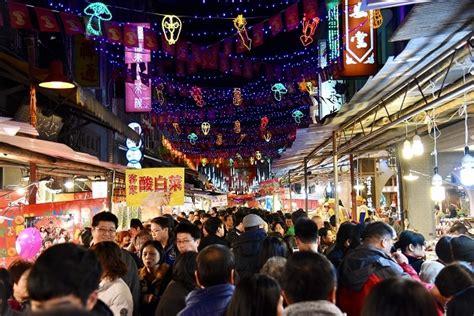new year parade taipei 2018 taipei lunar new year festival taipei travel