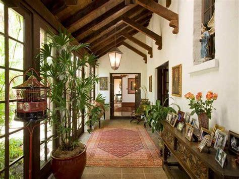 beautiful spanish hacienda in santa barbara huntto com 72 best spanish and mediterranean revival styles images on
