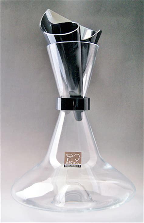 donguriano wine rakuten global market decanter