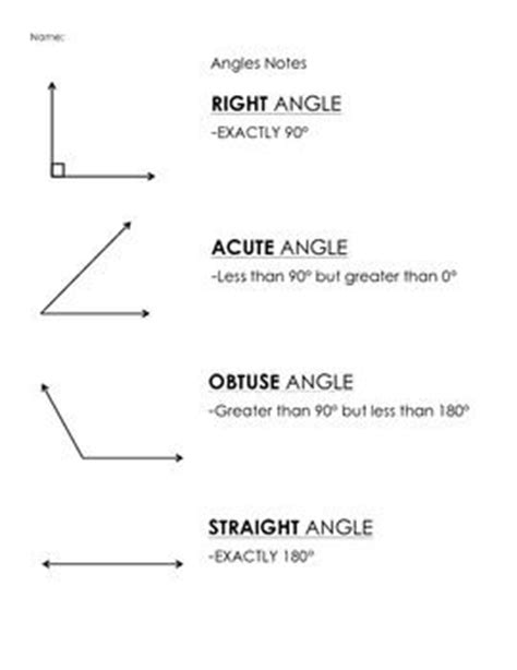 supplementary angles definition 1000 images about complementary supplementary angles on