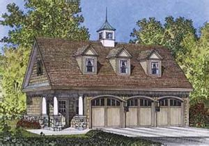 house plans with attached 4 car garage 4 attached car garage home plan 171 floor plans