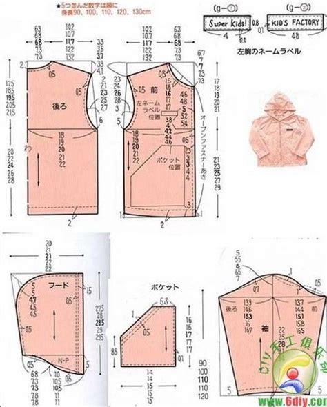 dress pattern exle 1000 images about patronnen on pinterest molde pattern