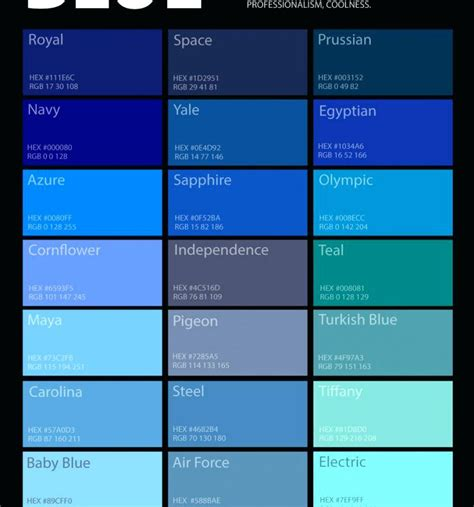 blue green color names shades of green color names openall club
