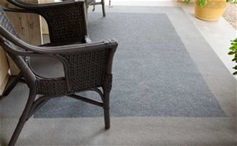 8 x 20 outdoor rug 8 x 20 outdoor rug classic border patio mat 8 x 20