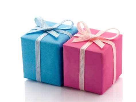 Easter Present Ideas best greek themed baby gift ideas