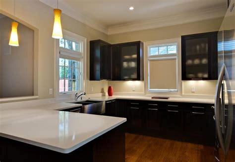 gallery kitchens kitchen gallery 1 hammertime construction inc