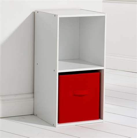 bedroom storage cubes kids bedroom storage cube system white shelving colour canvas drawer 2 cube ebay
