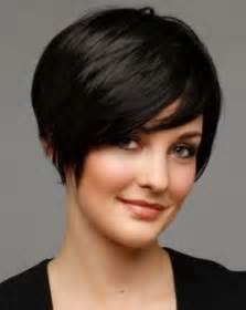 coupe de cheveux court femme tendance 2014