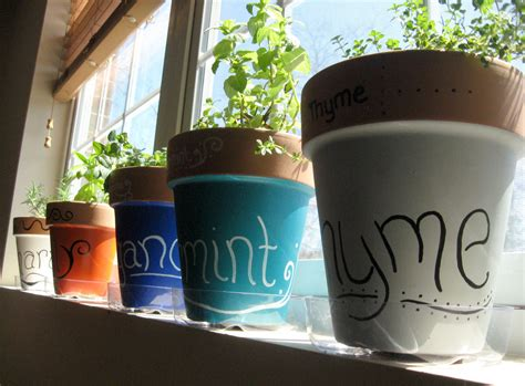 indoor window sill planter 100 window sill planter concrete windowsill planter