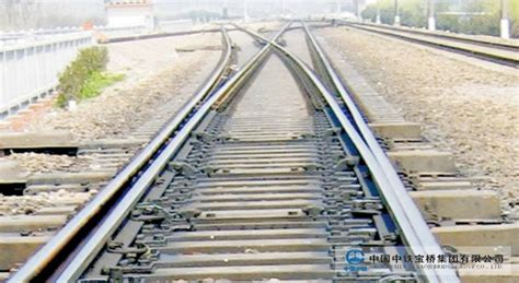 swing nose crossing china railway baoji bridge co ltd products