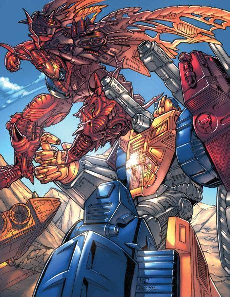 Tees Gundam Sentinel 34 best beast wars images on beast machines