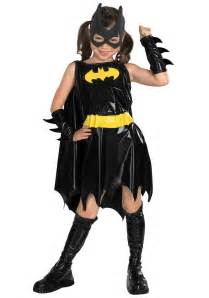 batgirl costume batgirl costume