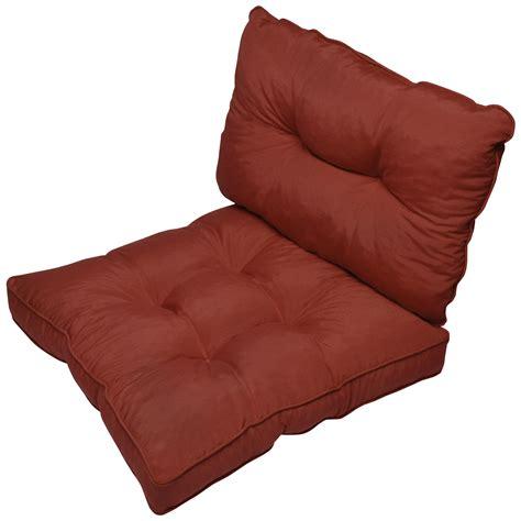 outdoor polster outdoor loungekissen polster auflage sitzkissen