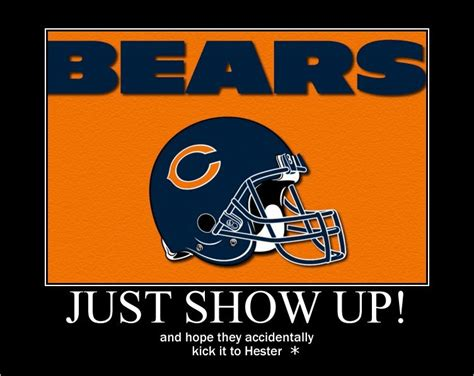 Bears Suck Meme - bears suck meme 28 images bears still suck aaron