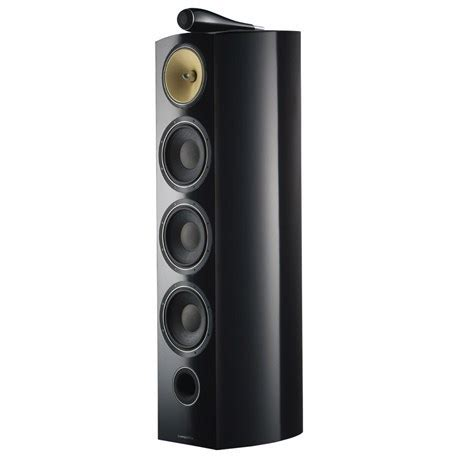 home theater speakers bw tower speaker retail trader