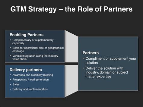 strategic plan template powerpoint free 3 year strategic plan